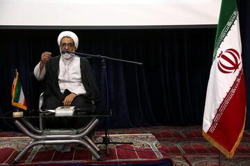 چرا دشمنان به دنبال پیر کردن جمعیت ایران هستند؟