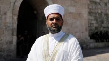 رژیم اشغالگر به دنبال جنگافروزی دینی در مسجدالاقصی است