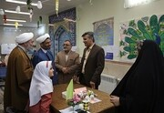 ترویج سبک زندگی اسلامی در کارگاههای آموزشی تقویت می شود