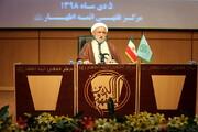 محققان حوزوی، تفسیرالمیزان  را از مظلومیت بیرون بیاورند