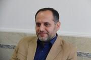 برنامههای قرآنی در اولویت برنامههای فرهنگی دانشگاه است