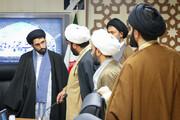 تصاویر/ نشست معرفی کتاب «صعود چهل ساله انقلاب اسلامی ایران»