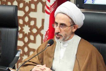 دروس حوزه علمیه قم تا 12 اسفند به صورت حضوری تشکیل نمی شود