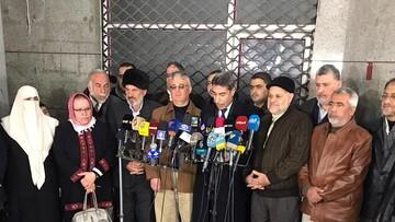 تظاهرات بازگشت در نوار غزه از سر گرفته میشود