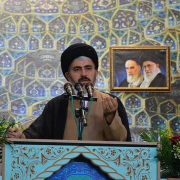 برگشت آمریکا به برجام تاثیری در ادامه راه ملت ایران ندارد