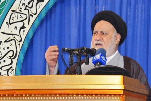 سید علی اصغر حسینی - یاسوج