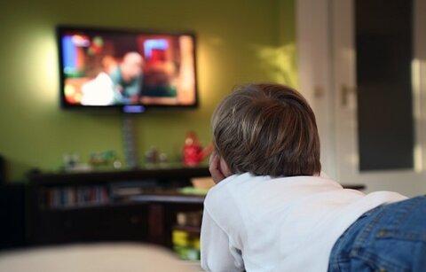 تلویزیون و تربیت