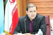 مشارکت ۷۰.۲ درصدی مردم سمنان در ادوار گذشته انتخابات مجلس شورای اسلامی