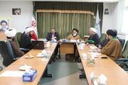 اجرای طرح کاهش ناهنجاری های اجتماعی در استان همدان