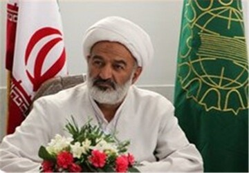 صدها برنامه بصیرتی در سطح استان یزد برگزار می شود
