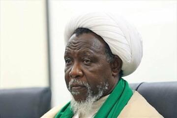 Hospital sources: 43 pieces of shrapnel still lodged in Sheikh Zakzaki's body