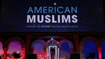 US: MAS-ICNA Islamic convention kicks off in Chicago