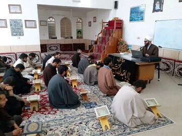 موانع تمدن اسلامی و وظیفه طلاب در راستای ایجاد تمدن اسلامی