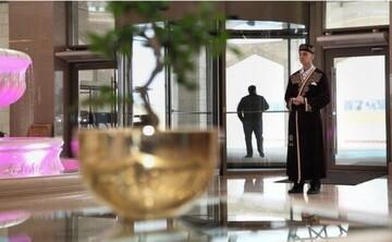 جمهوری تاتارستان به اقامتگاههای گردشگری گواهینامه حلال میدهد