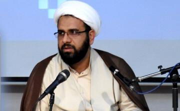 مساجد خوزستان برای اقامه نمازهای یومیه بازگشایی می شوند