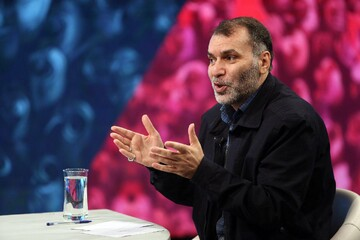 غربت جریان حزباللهی، مطالبهگر و عدالتخواه در سینما شکل دیگری پیدا کرده است