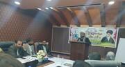 اصغریہ علم و عمل تحریک پاکستان کے پالیسی ساز ادارے مرکزی مجلس عاملہ کا دو روزہ اجلاس منعقد