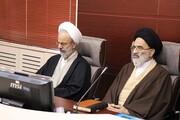 وزیر جدید جهاد کشاورزی باید تفکر تولیدی داشته باشد نه وارداتی