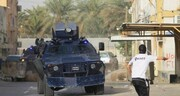 اعدام دو جوان شیعه عربستانی، نشانگر خونخواری آل سعود است