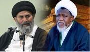 جنایات دولت نیجریه علیه شیخ زکزاکی نقض آشکار حقوق بشر است