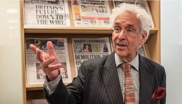 دیدبان مطبوعات بریتانیا: روزنامهها در قبال مسلمانان تبعیض قائل میشوند
