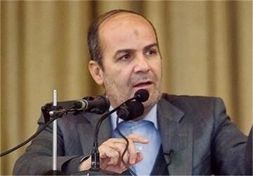 دشمن دنبال ایجاد کربلایی دیگر در ایران است