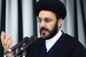 تجزیه ایران مهمترین هدف بنیادهای مطالعاتی آمریکا است