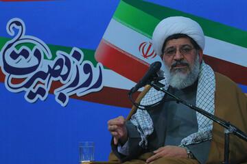 انتخابات سال ۸۸ اوج قدرت ایران بود/ فتنه بزرگترین ضربه را به کشور زد