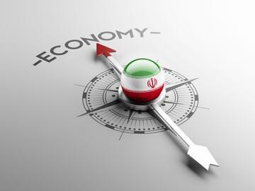 کارنامه اقتصادی ایران در سال 2019  دریک نگاه
