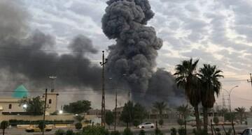 واکنش شخصیت ها و احزاب اسلامی و سیاسی لبنان به حمله آمریکا به پایگاه حشد الشعبی