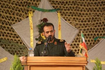 فهم و بصیرت ملت ایران دشمنان را در فتنههای مختلف ناکام گذاشت