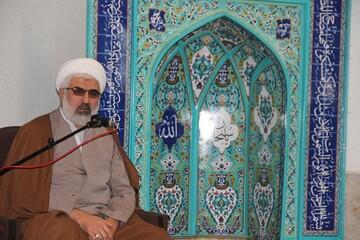 فتنه های دشمنان علیه انقلاب اسلامی و ملت ایران تمامی ندارد