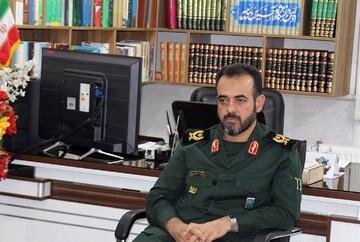 چهره پلید و جانی رژیم سفاک صهیونیستی در ترور ناجوانمردانه شهید فخریزاده نمایان شد