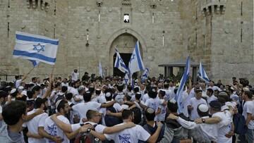 نگاهی به پیامدهای تصویب قانون «دولت ـ ملت یهود»