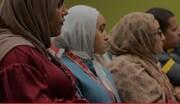مبارزه زنان مسلمان آلمان با قانون ممنوعیت حجاب در محل کار