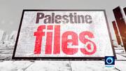 نگاهی به هجمه های اخیر علیه رسانه های فلسطینی