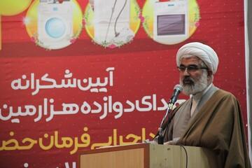 دوگانگی در رفتار مدعیان حقوق بشر؛ آنان حقی برای شیخ زکزاکی قائل نیستند