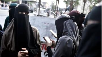 اعتراض مسلمانان دانمارکی به قرار گرفتن در فهرست مناطق محروم