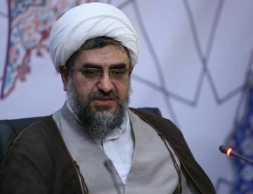 سرمایه گذاری دشمن برای انحراف بانوان ایرانی
