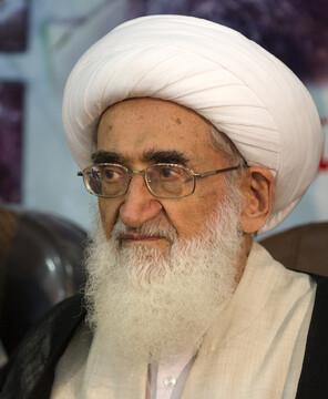Ayatollah Noori Hamadani condemns US attack on Hashd al-Shaabi forces