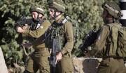 84 انتهاكًا صهيونيا ضد الإعلام الفلسطيني في فبراير