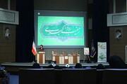 دستاوردهای انقلاب اسلامی علی رغم توطئههای دشمنان بسیار ارزشمند است