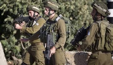 هاجس ينهش الداخل الاسرائيلي وانكشاف الكذبة حول سوريا