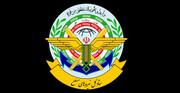 واکنش ستادکل نیروهای مسلح به اظهارات وزیر اطلاعات