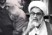 دبیر کل مجلس وحدت مسلمین پاکستان خواستار قطع روابط کشورهای اسلامی با آمریکا شد