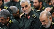 Head of Islamic Seminaries massage of condolences over martyrdom of Qassem Soleimani