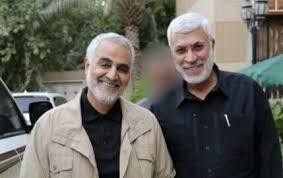 مردم استان یزد شعار «مرگ بر آمریکا» سر می دهند