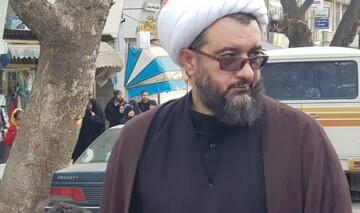 ۸۰ میلیون سلیمانی در ایران آماده جهادند