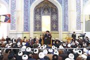 مجلس عراق آمریکایی ها را با سیلی از کشورشان بیرون کند/ مسئولین مصمم به انتقام گیری هستند
