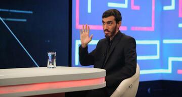 فیلم| صحبتهای احساسی حاج مهدی رسولی در برنامه جهان آرا
